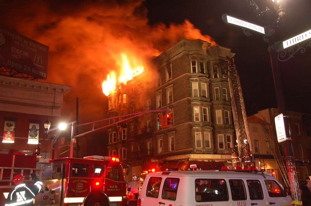 Hoboken 2-19-12 079